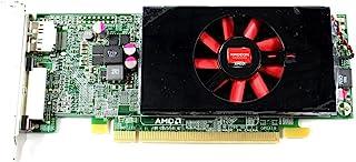 AMD Radeon HD 8570 1GB DDR3 PCIe x16 DVI/ DP グラフィックスビデオカード Dell YT0RH