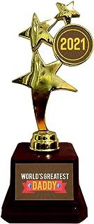 Daddy Awards