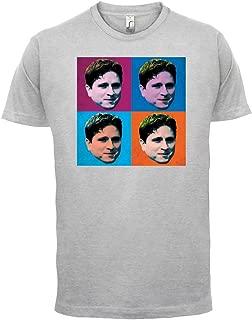 Best kappa twitch shirt Reviews
