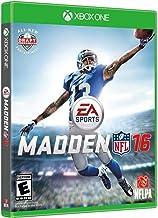 Madden NFL 16 - Xbox One