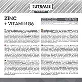 Zoom IMG-1 zinco ad alto dosaggio puro
