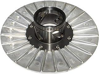 Suchergebnis Auf Für Piaggio Xevo 400 Motoren Motorteile Motorräder Ersatzteile Zubehör Auto Motorrad
