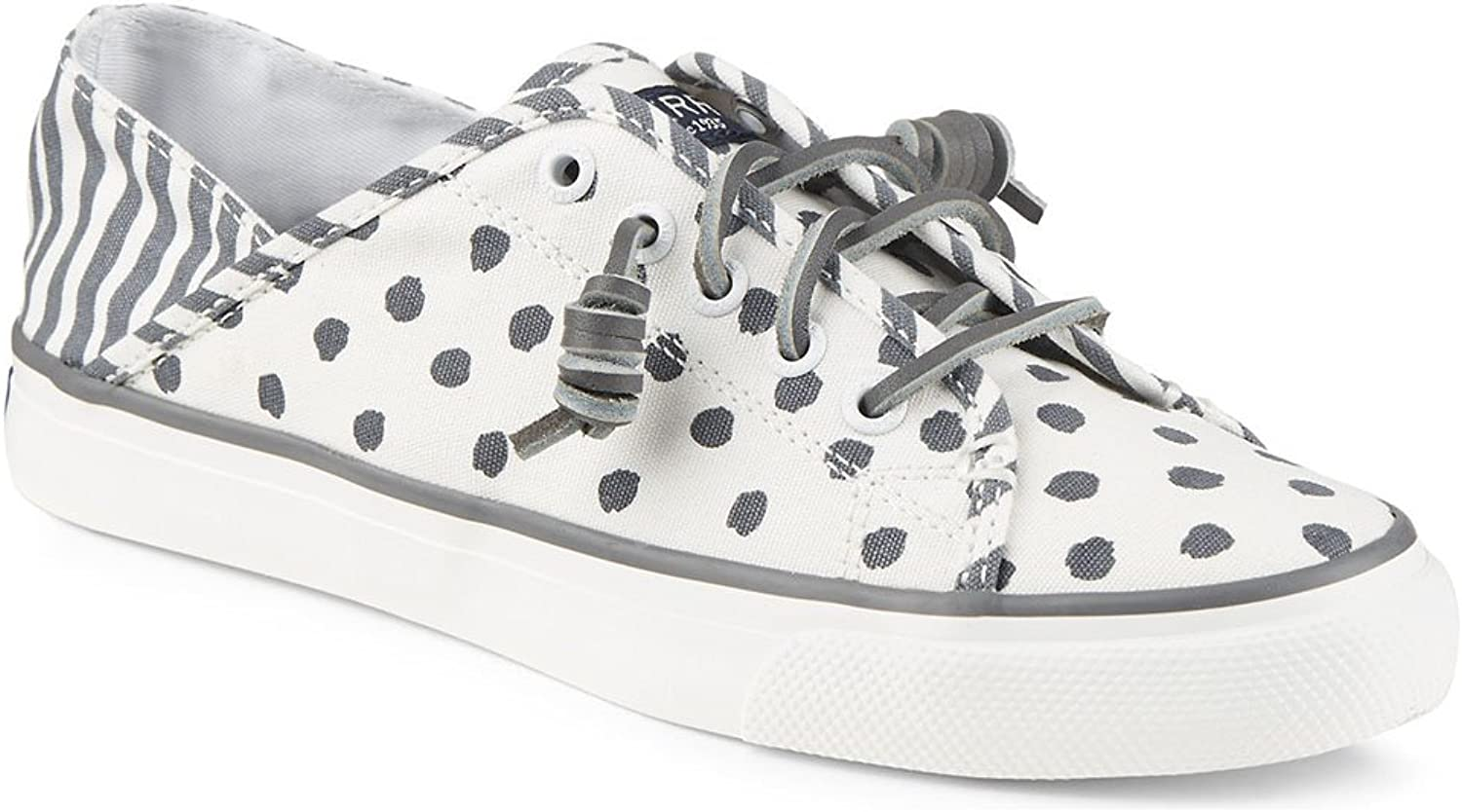 Sperry Womens Seacoast Isle Fashion Sneaker