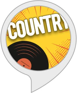 BrainPickers! Country Song Challenge