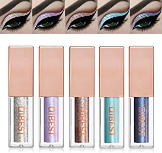 Best diamond glitter eyeshadow Reviews