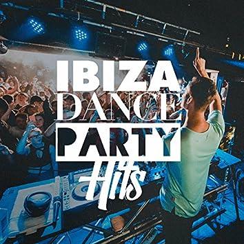 Ibiza Dance Party Hits