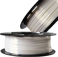Best drying pla filament Reviews