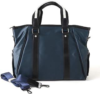 [その他ブランド] バッグ メンズ トートバッグ ショルダーバッグ 鞄 メンズバッグ 男女兼用