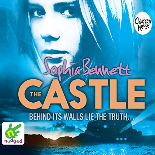 The Castle cover art