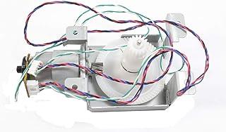 Ebid Dealz - B2360 B3460DN Printer Gearbox 487YW 0487YW CN-0487YW