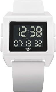 Reloj Digital para de Cuarzo con Correa en Sintetico Z15-100-00