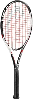 HEAD Graphene Touch Speed MP Tennis Racquet (Unstrung)