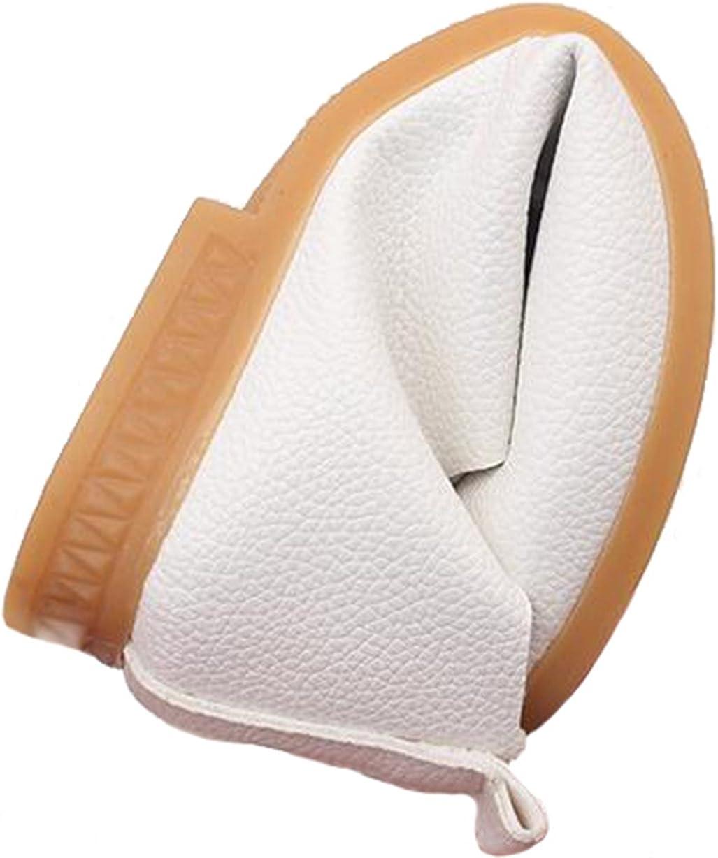 PPXID M/ädchen Jungen British Style Lace-Up Casual Flat Oxford Schuhe