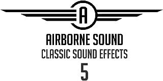 Best walkie talkie beep sound effect Reviews