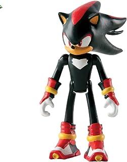 Sonic The Hedgehog - Boom, Figura articulada, 3