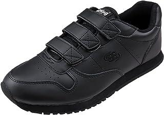 Amazon.it: A strappo Sneaker casual Sneaker e scarpe