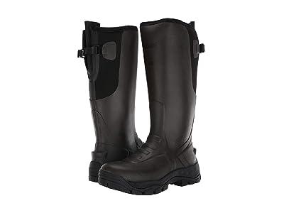 Wolverine Marsh Boot (Brown) Men