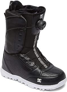 Best lotus black boots Reviews