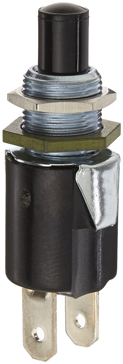 Eaton Special sale item 8411K11 General Purpose Pushbutton Rated Special sale item Switch AC Momen