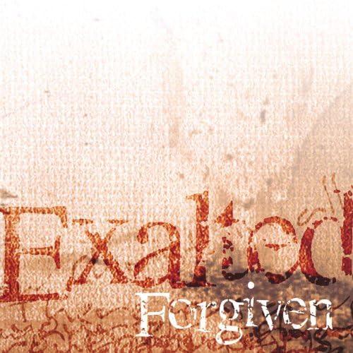 Forgiven!