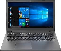 2019 Flagship Lenovo ideapad 130 15.6