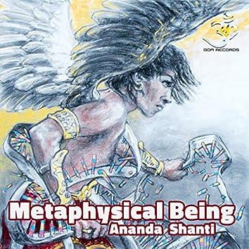 Metaphysical Being