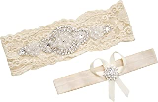 Best garter spring sizes Reviews
