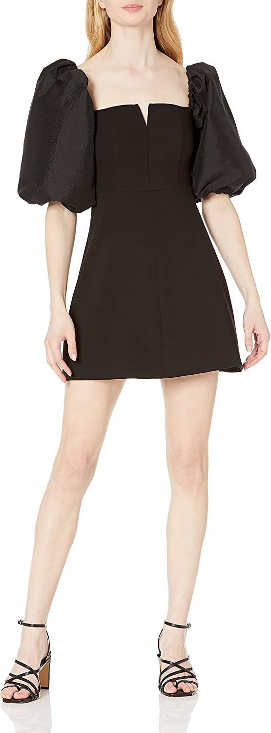 Denver Mall Low price LIKELY Women's Dress Belize