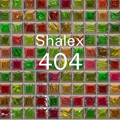 Shalex