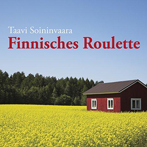 Finnisches Roulette Titelbild