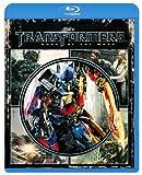 トランスフォーマー/ダークサイド・ムーン [Blu-ray] image