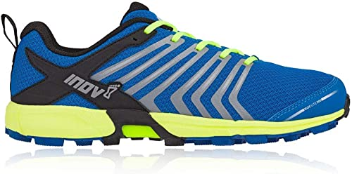 Inov8 Roclite 300 Chaussure Course Trial - AW19