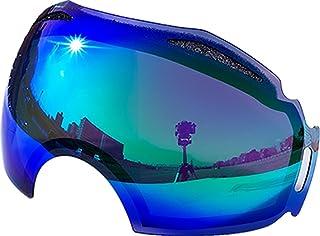d99307a6f6 Repuesto de objetivos para Oakley Airbrake Snow Goggle