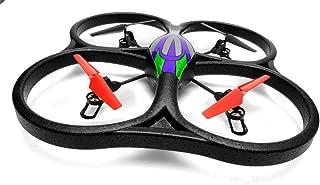 wltoys quadcopter v262