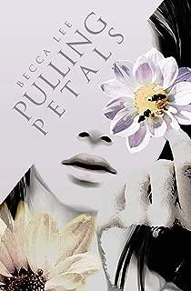 Pulling Petals