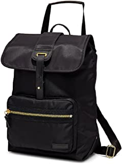 CONVERSE WOMEN'S FASHION BACKPACK