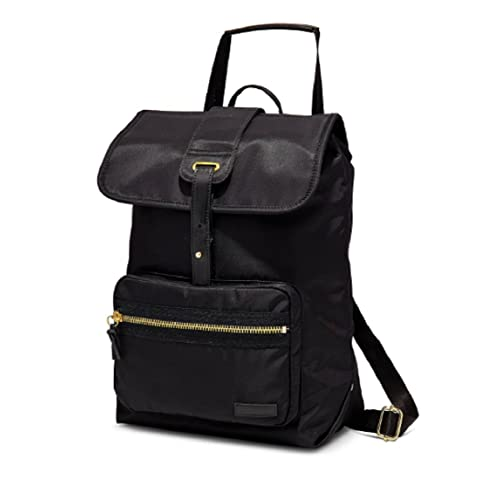 CONVERSE WOMENS FASHION BACKPACK