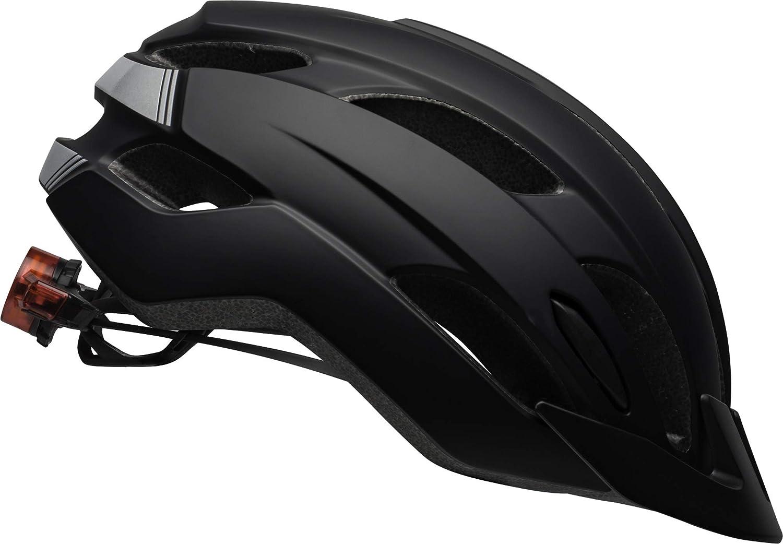 BELL Trace MIPS Outlet SALE LED Helmet Bike Adult Denver Mall Recreational