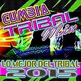 Cumbia Mexicana Tribal Mexican Pride