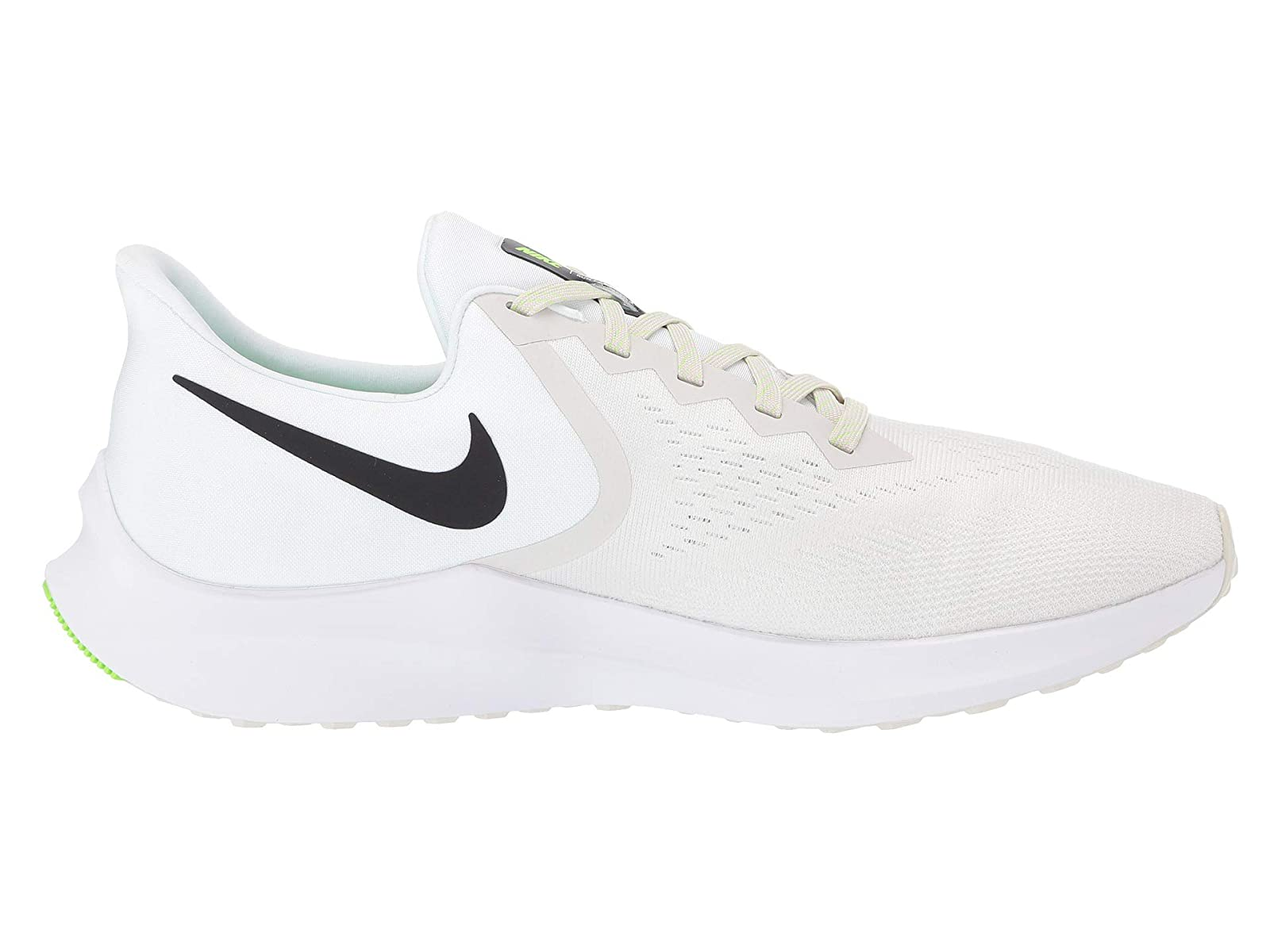 Man-039-s-Sneakers-amp-Athletic-Shoes-Nike-Air-Zoom-Winflo-6 thumbnail 21