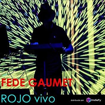 Rojo Vivo, Vol.1