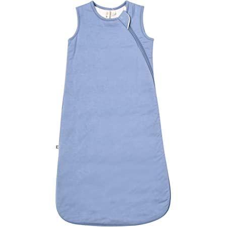 0-6 Months, Slate Kyte BABY Sleeping Bag for Toddlers 0-36 Months 2.5 Tog Made of Soft Organic Bamboo Rayon Material