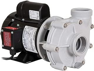 Sequence 5800SEQ21 External Pond Pump (5800 Max GPH)