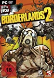 Borderlands 2 [Software Pyramide]