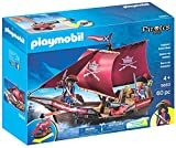 playmobil® boats