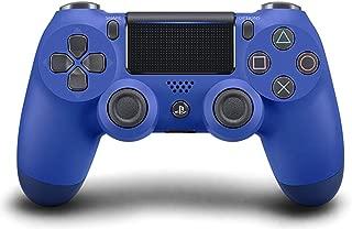 Dualshock 4 Controller Blue - PlayStation 4