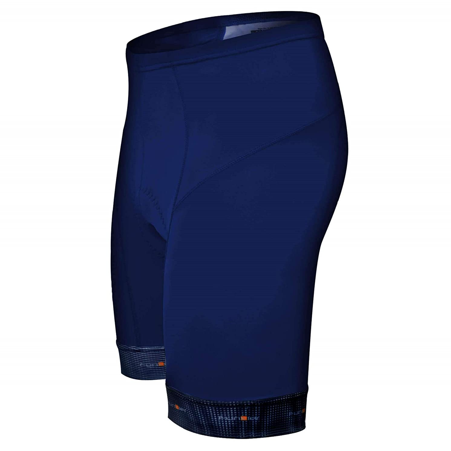 Funkier Cycling Shorts Tights Bib - Dry fit Technology with Special Padding