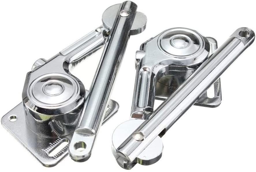 Lift Lid 2 Supports The Piston f Fittings Hinge Door Support Spring new Selling and selling work one after another