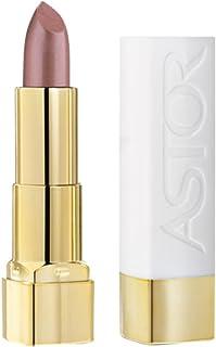 Astor Soft Sentation Color & Care Barra de Labios Tono 702 Sweet Toffee - 19 gr