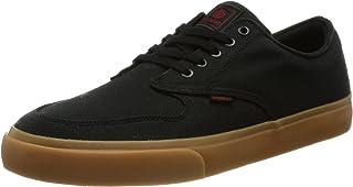 Element Herren Men's Topaz C3 Shoe Sneaker